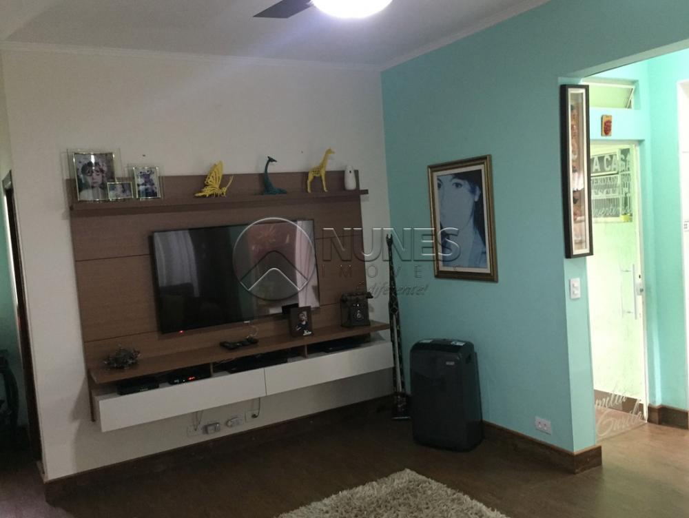 Comprar Casa / Terrea em Osasco apenas R$ 795.000,00 - Foto 13