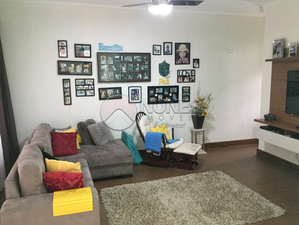 Comprar Casa / Terrea em Osasco apenas R$ 795.000,00 - Foto 15
