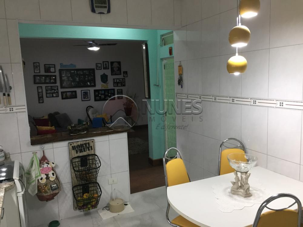 Comprar Casa / Terrea em Osasco apenas R$ 795.000,00 - Foto 16