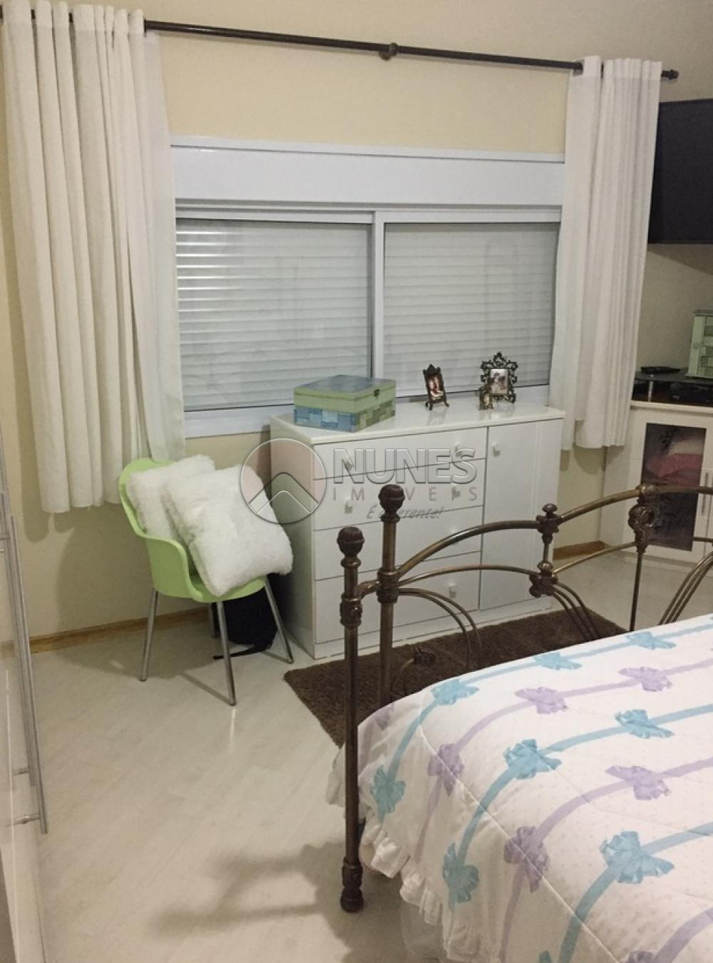 Comprar Casa / Terrea em Osasco apenas R$ 795.000,00 - Foto 17