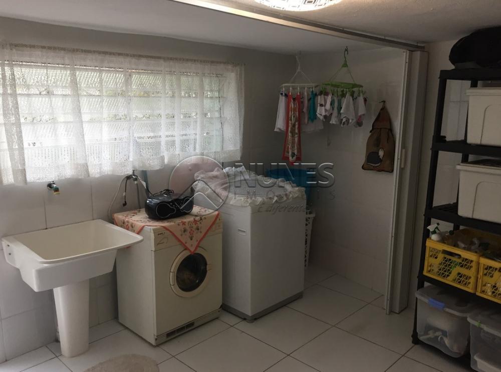 Comprar Casa / Terrea em Osasco apenas R$ 795.000,00 - Foto 19