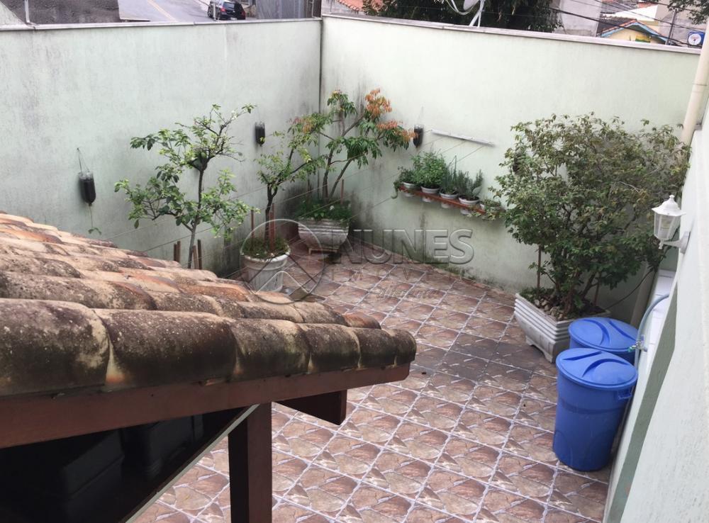 Comprar Casa / Terrea em Osasco apenas R$ 795.000,00 - Foto 24