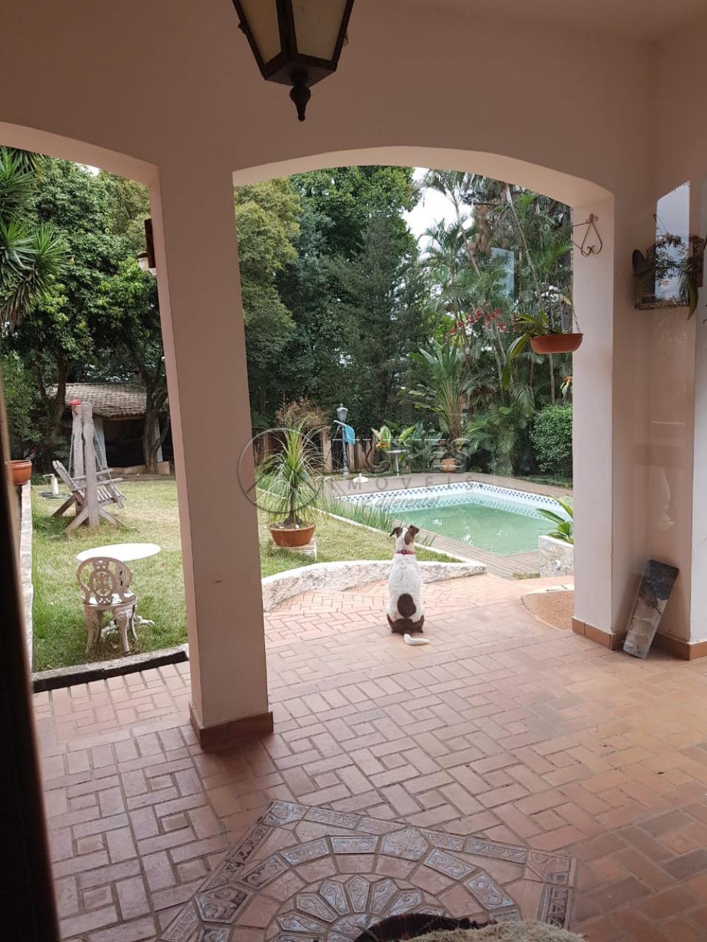Comprar Casa / Cond.fechado em Carapicuíba apenas R$ 1.600.000,00 - Foto 50
