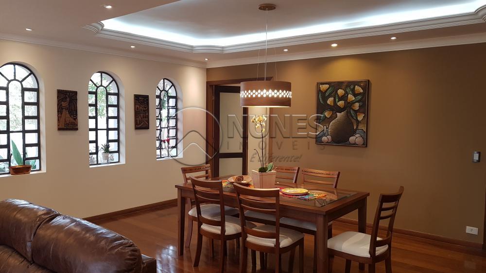 Comprar Casa / Cond.fechado em Carapicuíba apenas R$ 1.600.000,00 - Foto 1