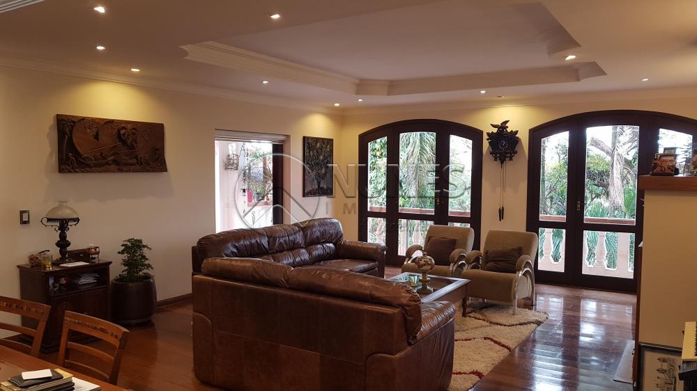 Comprar Casa / Cond.fechado em Carapicuíba apenas R$ 1.600.000,00 - Foto 4