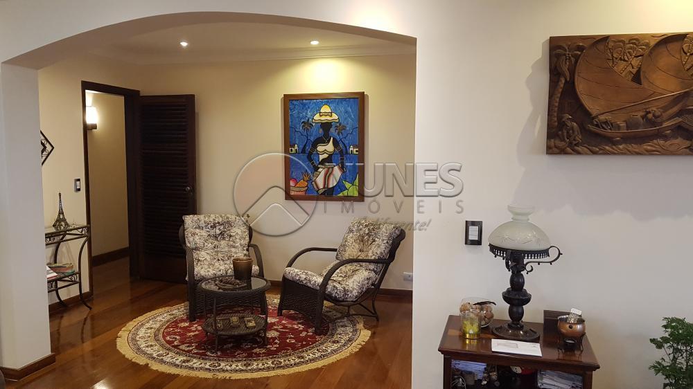 Comprar Casa / Cond.fechado em Carapicuíba apenas R$ 1.600.000,00 - Foto 5