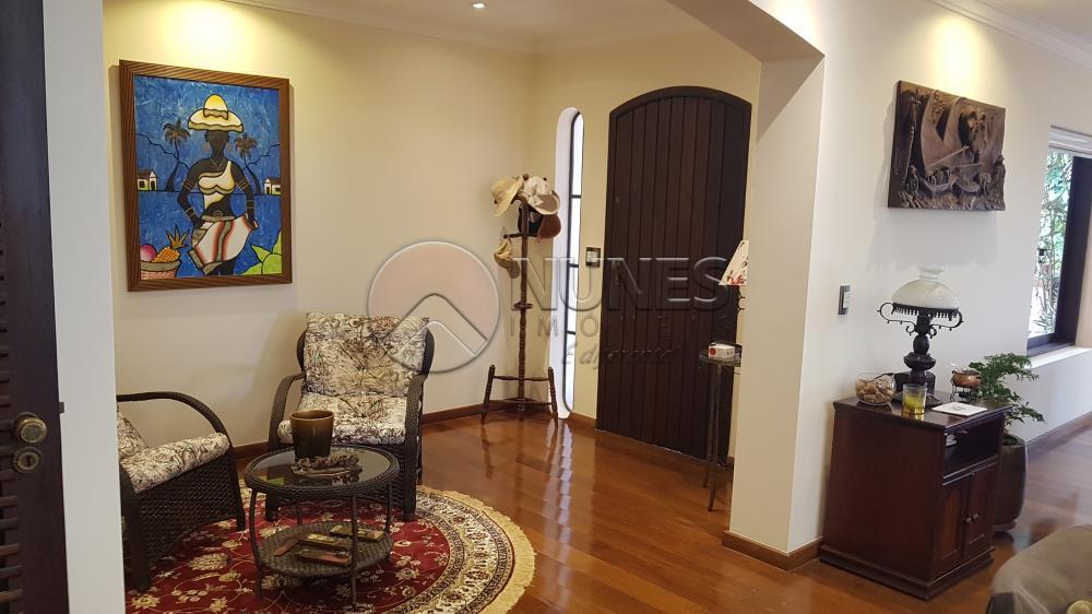 Comprar Casa / Cond.fechado em Carapicuíba apenas R$ 1.600.000,00 - Foto 6