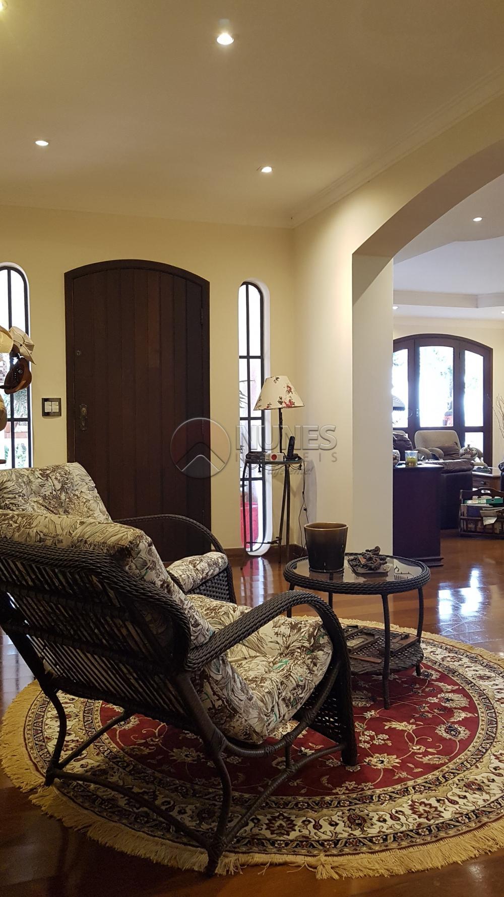 Comprar Casa / Cond.fechado em Carapicuíba apenas R$ 1.600.000,00 - Foto 7