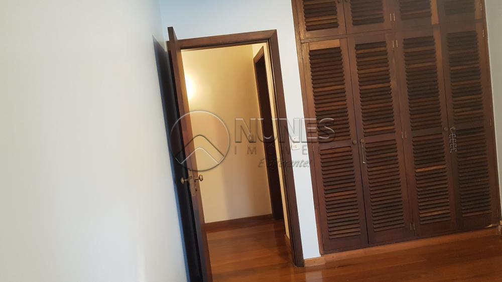 Comprar Casa / Cond.fechado em Carapicuíba apenas R$ 1.600.000,00 - Foto 12