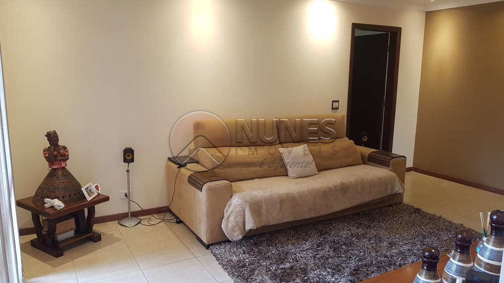 Comprar Casa / Cond.fechado em Carapicuíba apenas R$ 1.600.000,00 - Foto 15