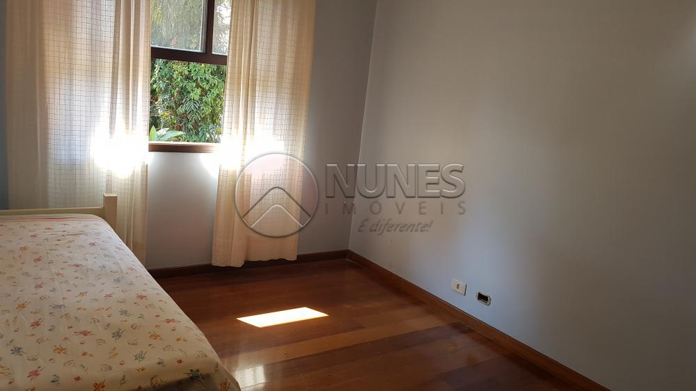 Comprar Casa / Cond.fechado em Carapicuíba apenas R$ 1.600.000,00 - Foto 18
