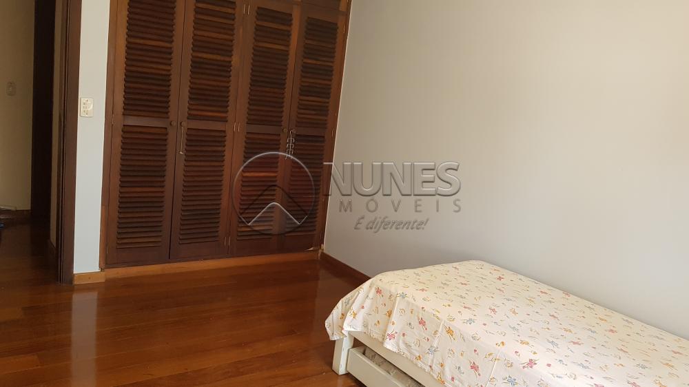 Comprar Casa / Cond.fechado em Carapicuíba apenas R$ 1.600.000,00 - Foto 19