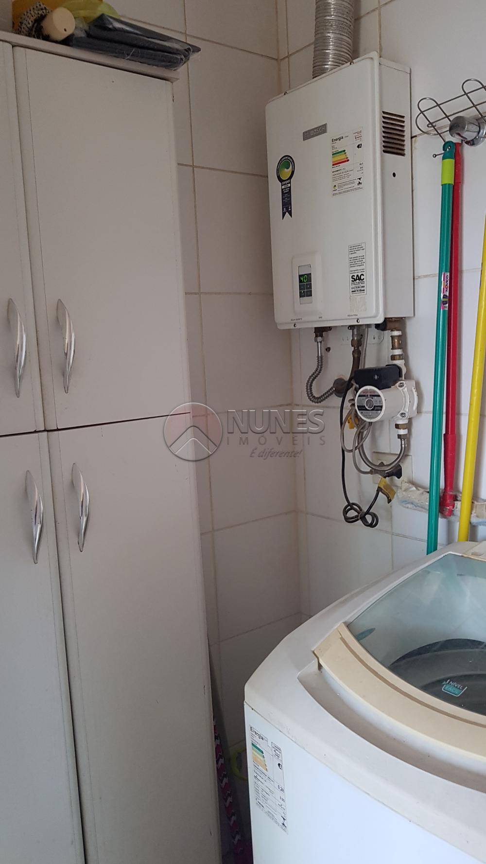 Comprar Casa / Cond.fechado em Carapicuíba apenas R$ 1.600.000,00 - Foto 26