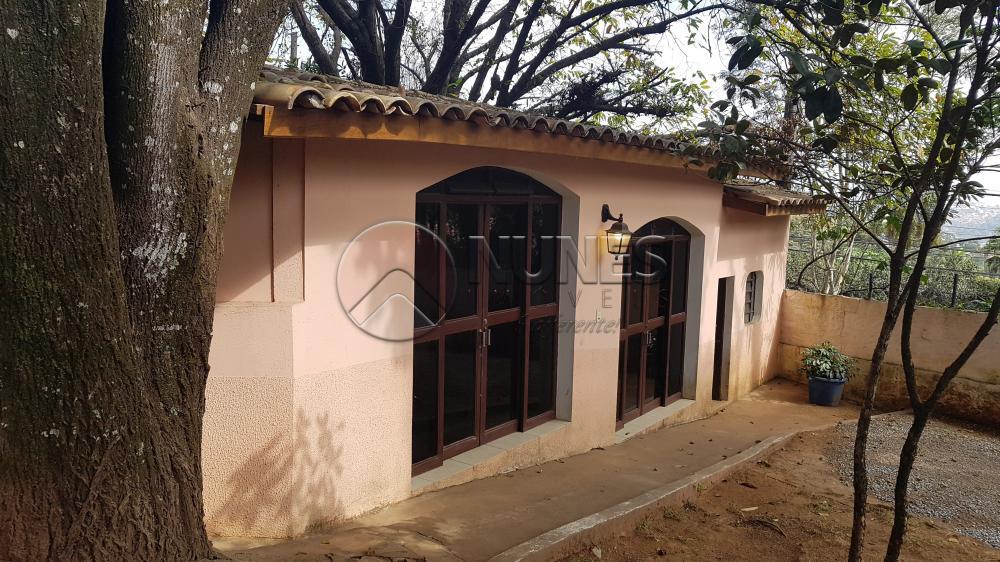 Comprar Casa / Cond.fechado em Carapicuíba apenas R$ 1.600.000,00 - Foto 28
