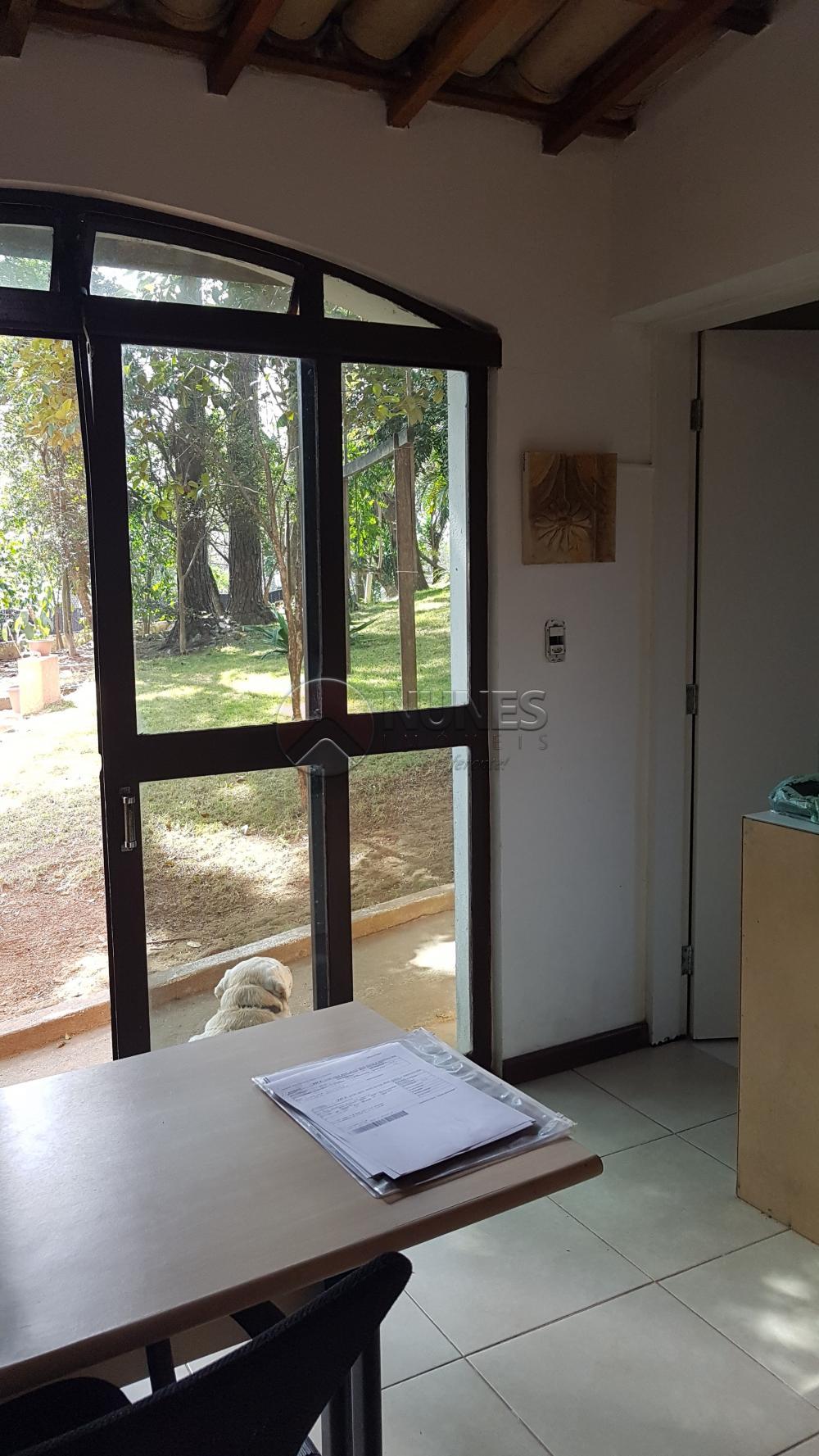 Comprar Casa / Cond.fechado em Carapicuíba apenas R$ 1.600.000,00 - Foto 30