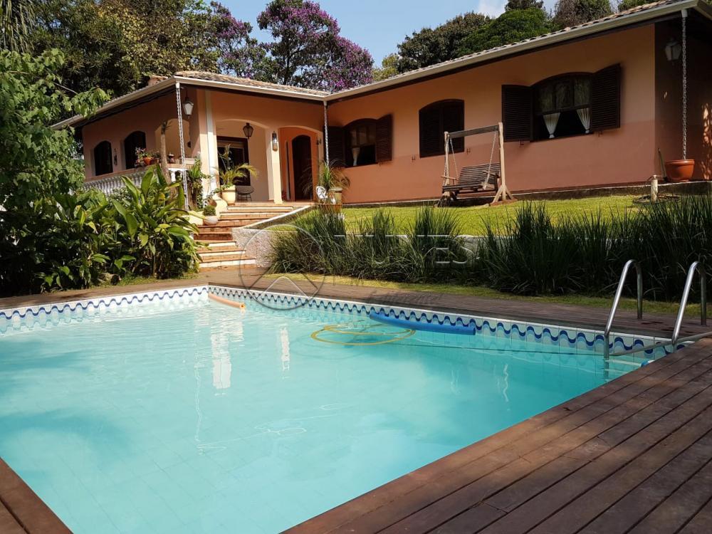 Comprar Casa / Cond.fechado em Carapicuíba apenas R$ 1.600.000,00 - Foto 31