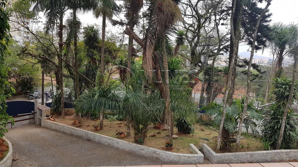 Comprar Casa / Cond.fechado em Carapicuíba apenas R$ 1.600.000,00 - Foto 33