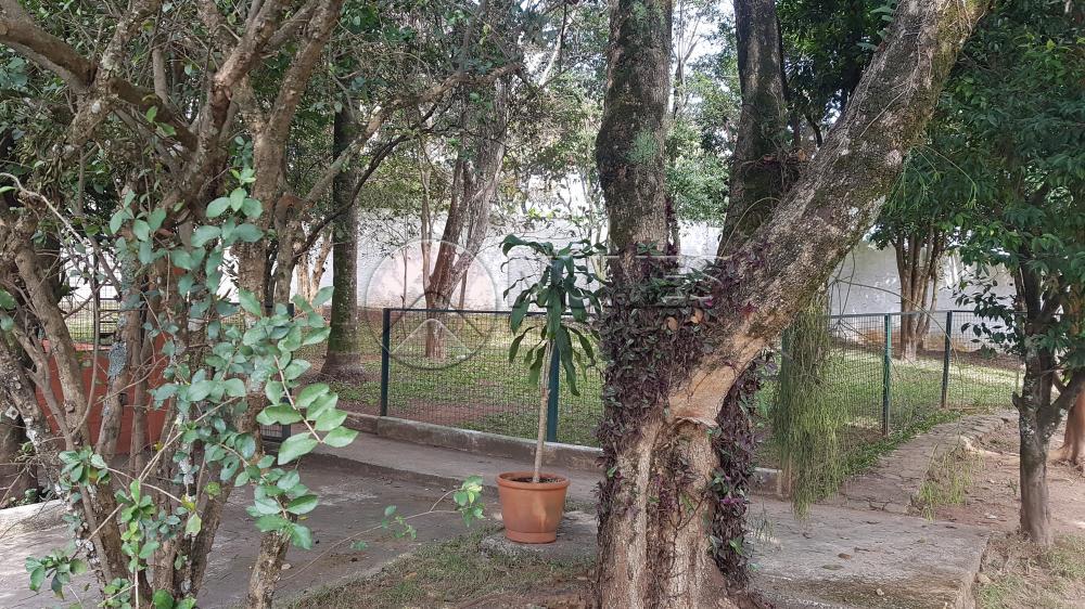 Comprar Casa / Cond.fechado em Carapicuíba apenas R$ 1.600.000,00 - Foto 34