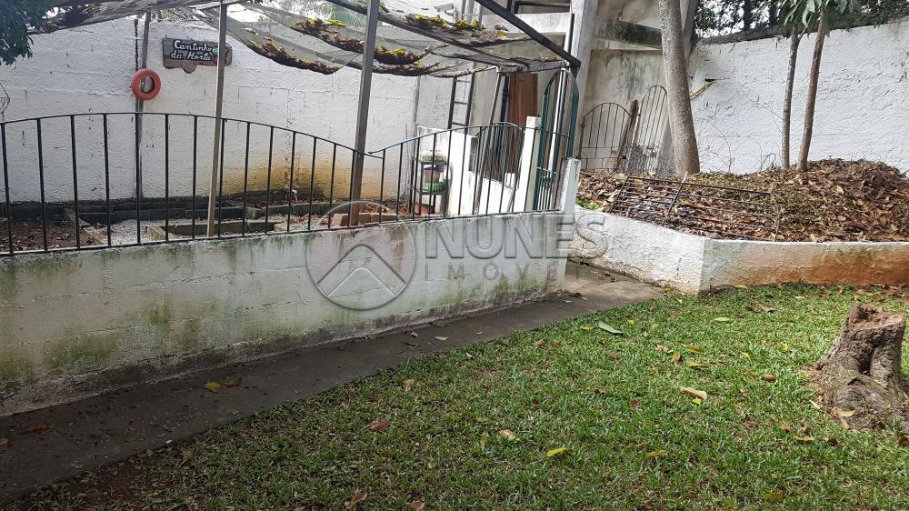 Comprar Casa / Cond.fechado em Carapicuíba apenas R$ 1.600.000,00 - Foto 37