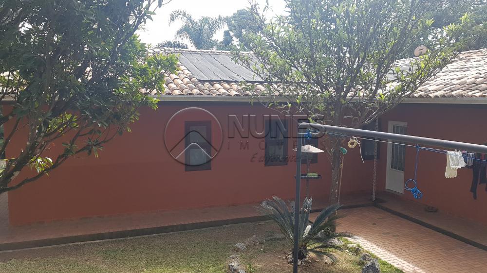 Comprar Casa / Cond.fechado em Carapicuíba apenas R$ 1.600.000,00 - Foto 40