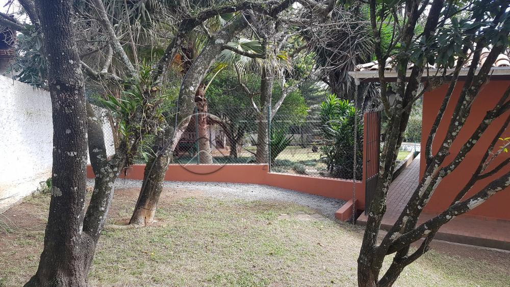 Comprar Casa / Cond.fechado em Carapicuíba apenas R$ 1.600.000,00 - Foto 41