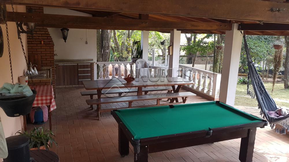 Comprar Casa / Cond.fechado em Carapicuíba apenas R$ 1.600.000,00 - Foto 43