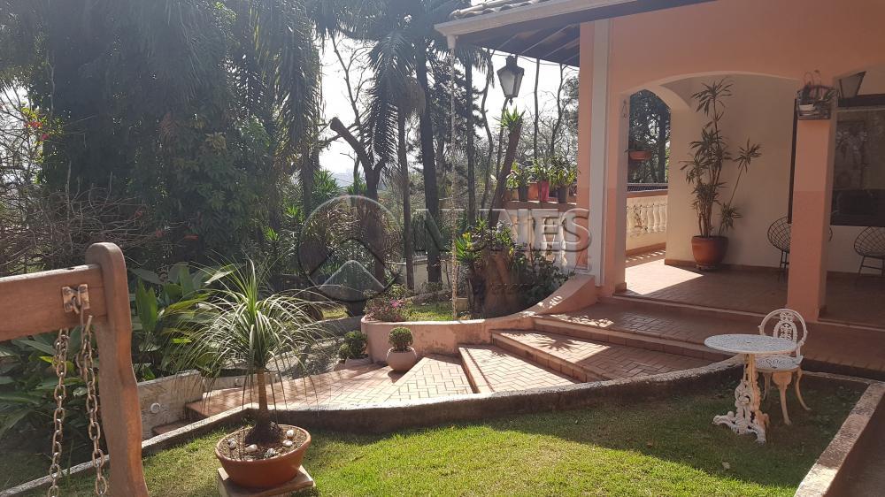 Comprar Casa / Cond.fechado em Carapicuíba apenas R$ 1.600.000,00 - Foto 45