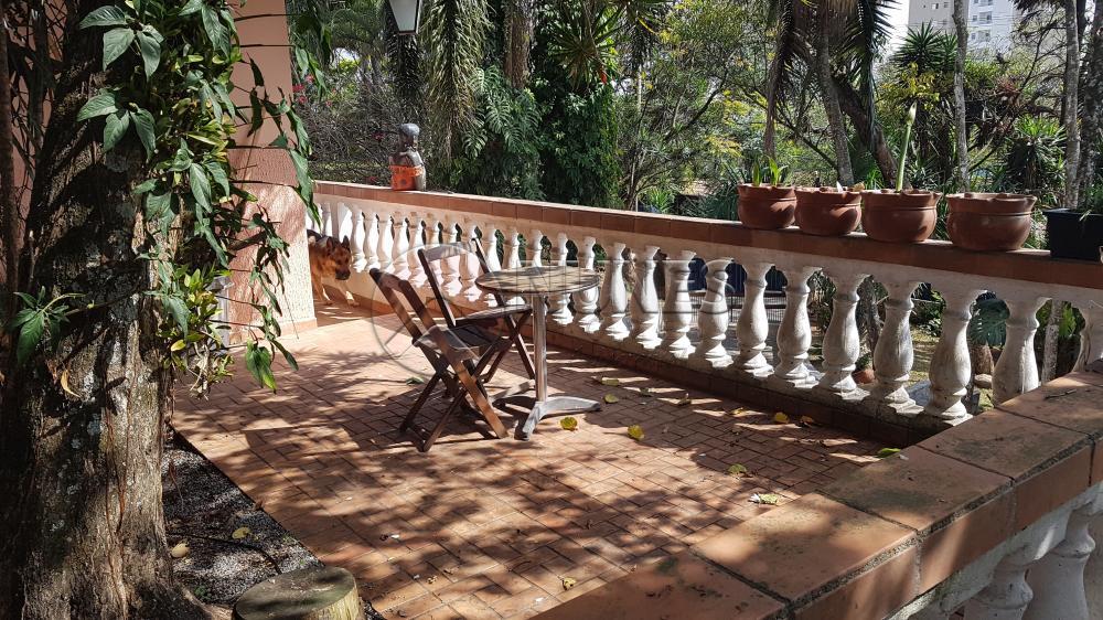 Comprar Casa / Cond.fechado em Carapicuíba apenas R$ 1.600.000,00 - Foto 46