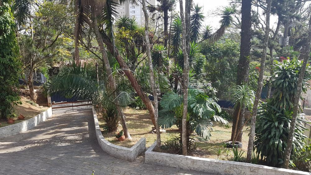 Comprar Casa / Cond.fechado em Carapicuíba apenas R$ 1.600.000,00 - Foto 47