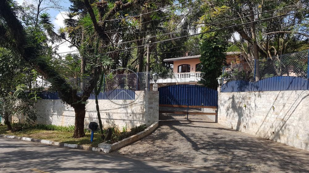 Comprar Casa / Cond.fechado em Carapicuíba apenas R$ 1.600.000,00 - Foto 51