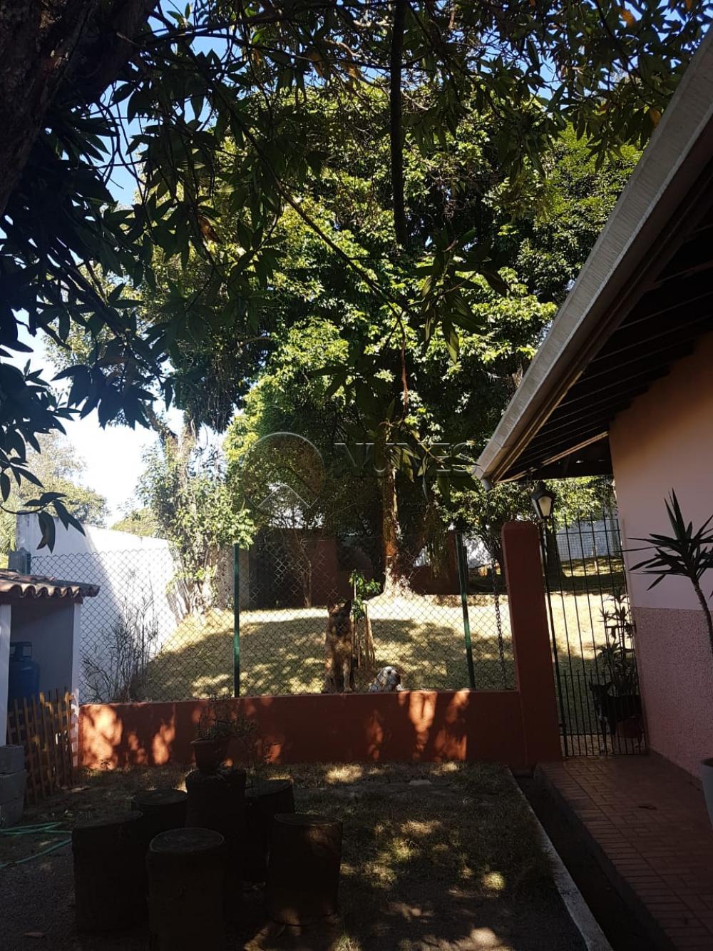 Comprar Casa / Cond.fechado em Carapicuíba apenas R$ 1.600.000,00 - Foto 52