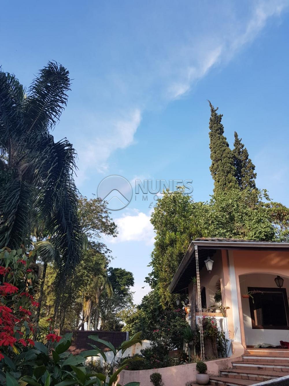 Comprar Casa / Cond.fechado em Carapicuíba apenas R$ 1.600.000,00 - Foto 55