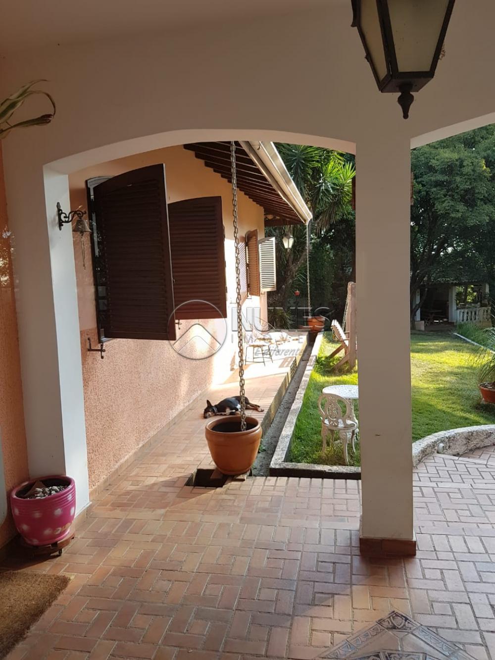 Comprar Casa / Cond.fechado em Carapicuíba apenas R$ 1.600.000,00 - Foto 56