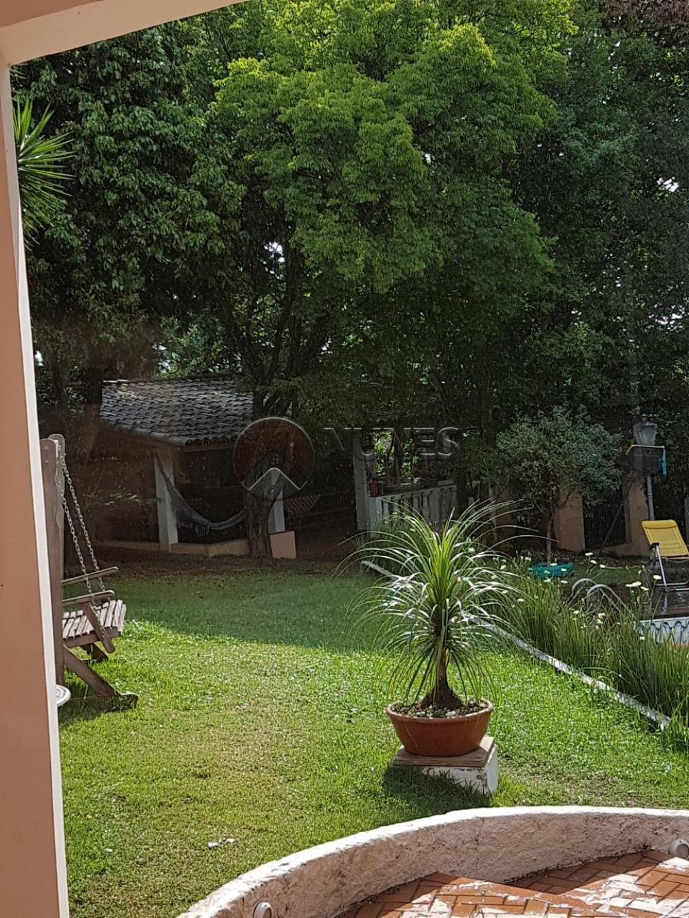 Comprar Casa / Cond.fechado em Carapicuíba apenas R$ 1.600.000,00 - Foto 63