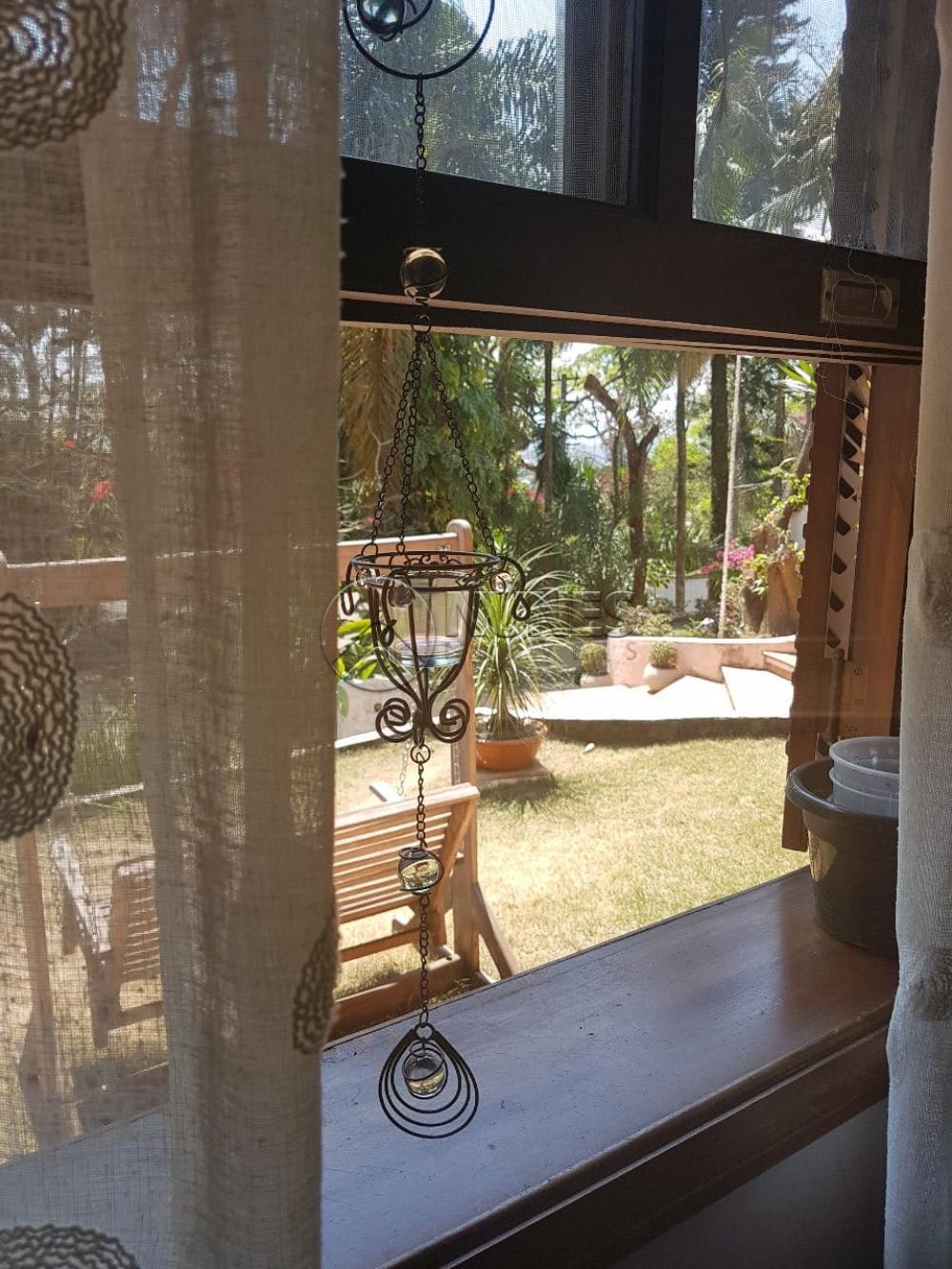 Comprar Casa / Cond.fechado em Carapicuíba apenas R$ 1.600.000,00 - Foto 65