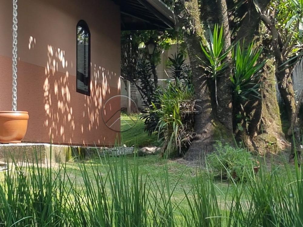 Comprar Casa / Cond.fechado em Carapicuíba apenas R$ 1.600.000,00 - Foto 66
