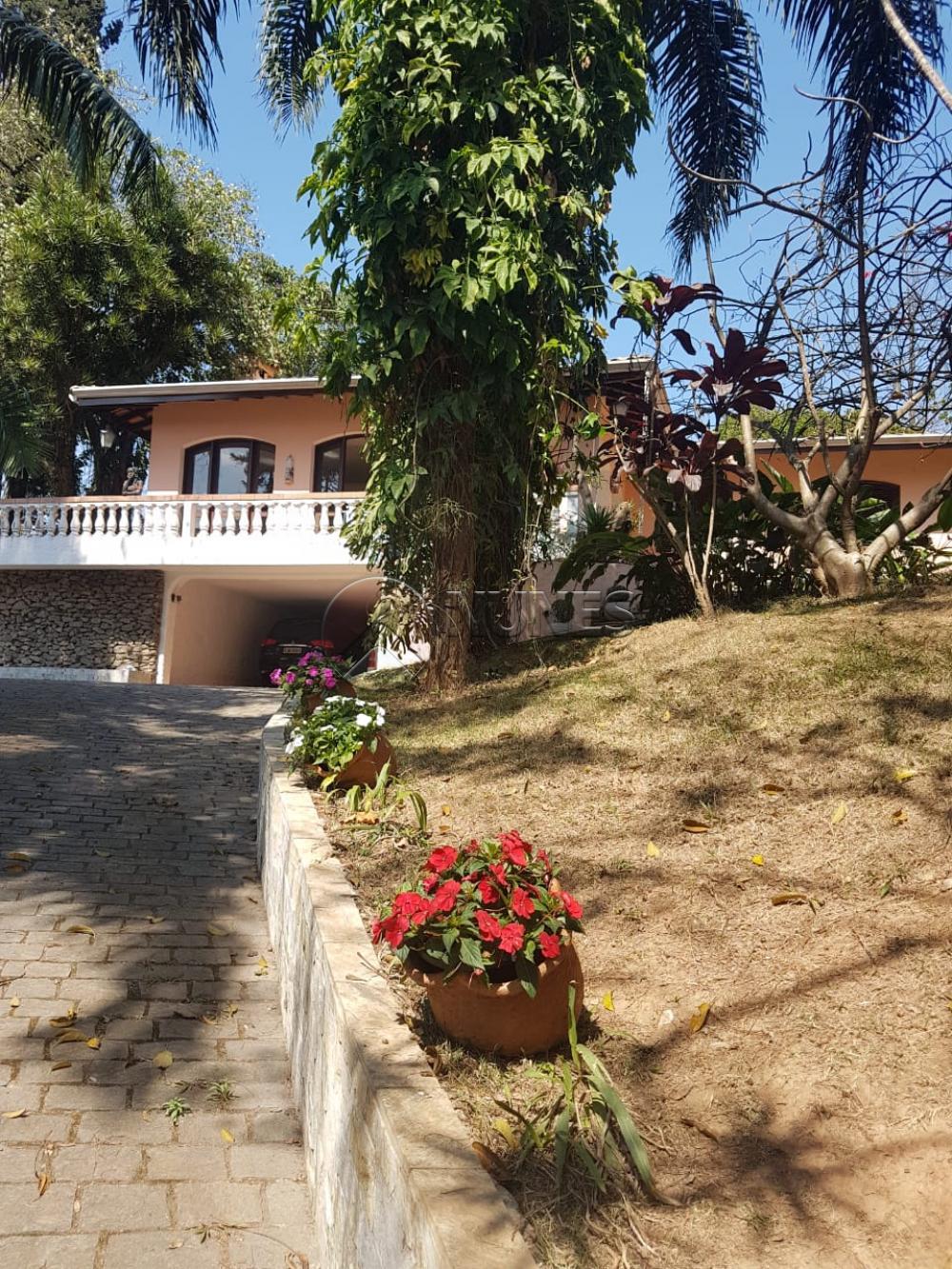 Comprar Casa / Cond.fechado em Carapicuíba apenas R$ 1.600.000,00 - Foto 67