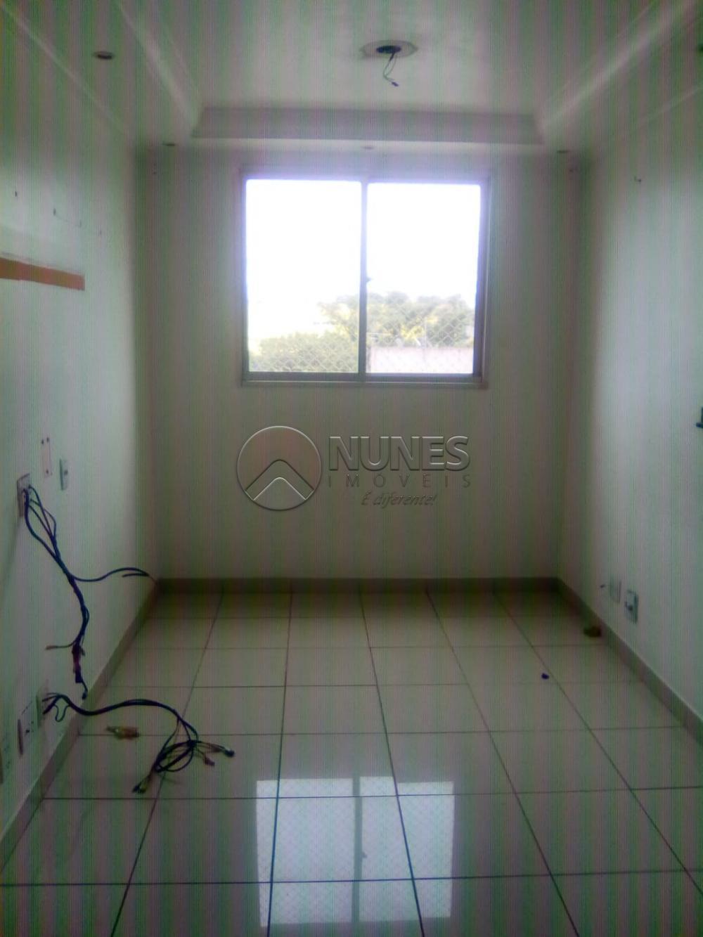 Comprar Apartamento / Padrão em Carapicuíba apenas R$ 215.000,00 - Foto 1