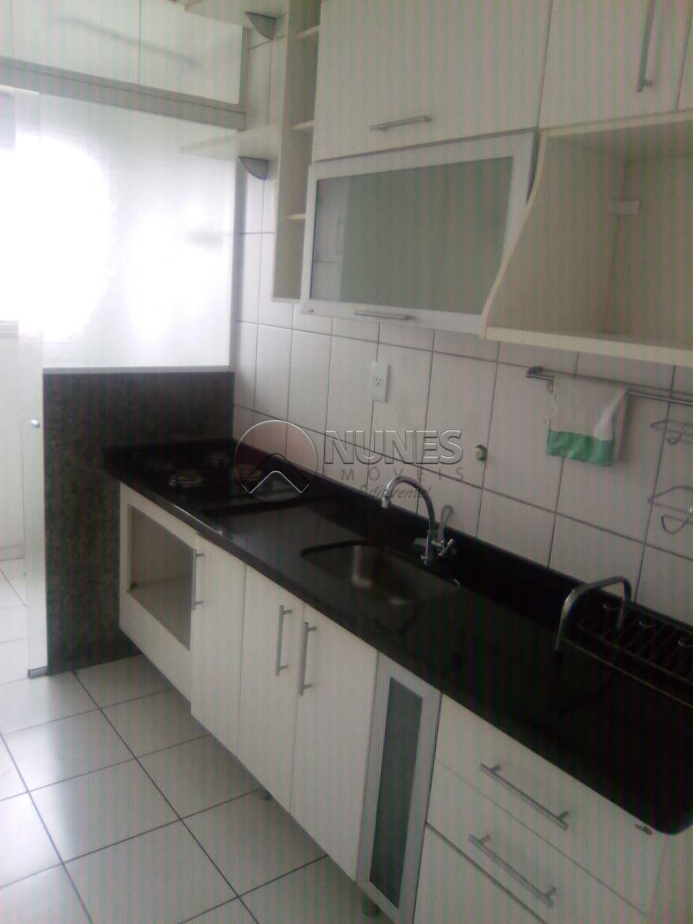 Comprar Apartamento / Padrão em Carapicuíba apenas R$ 215.000,00 - Foto 3