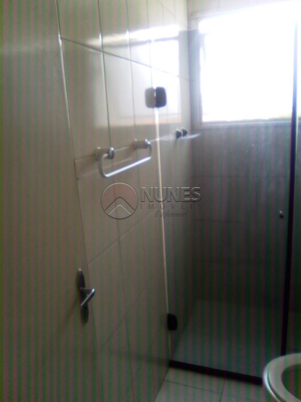 Comprar Apartamento / Padrão em Carapicuíba apenas R$ 215.000,00 - Foto 7