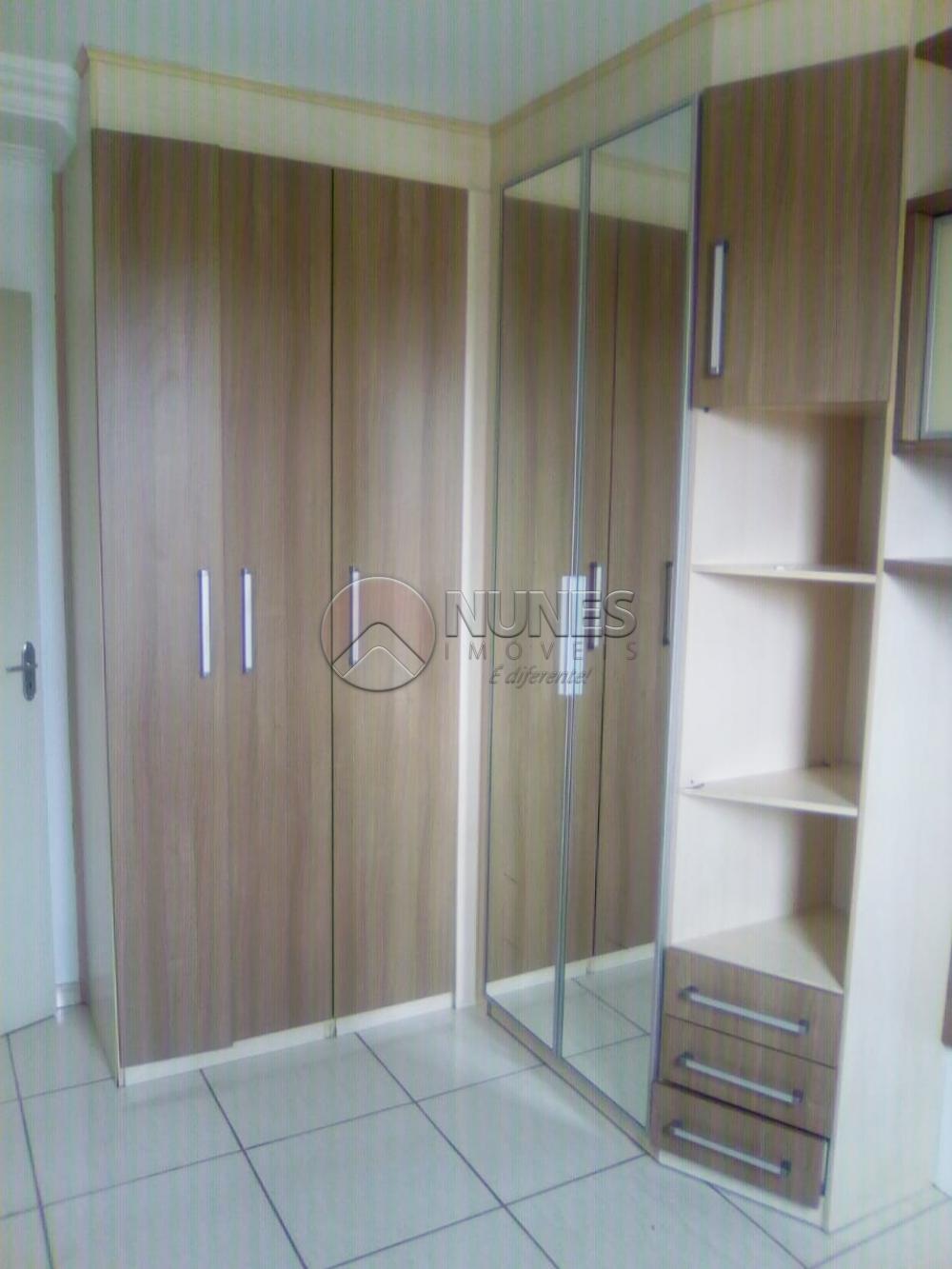 Comprar Apartamento / Padrão em Carapicuíba apenas R$ 215.000,00 - Foto 11