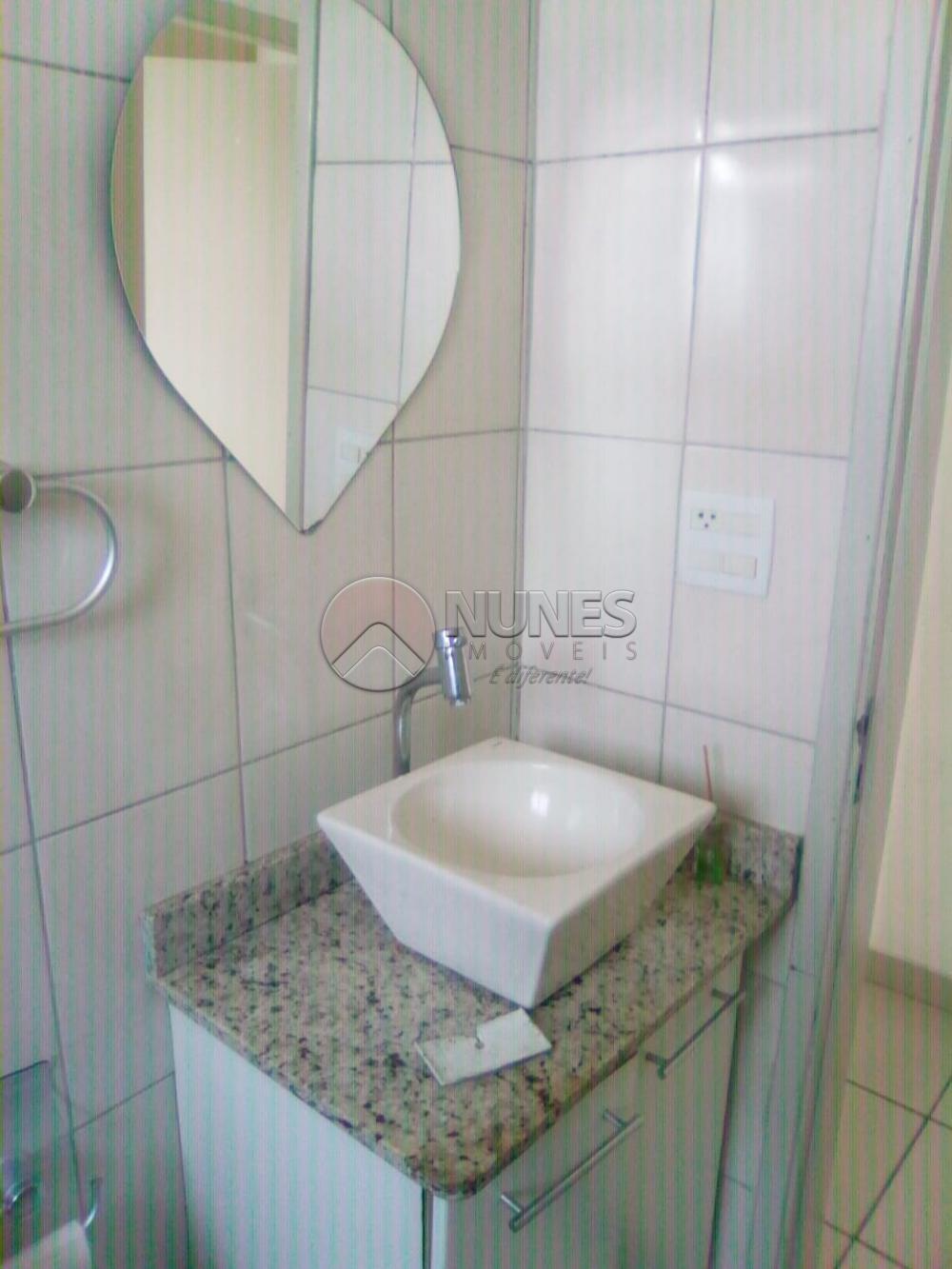 Comprar Apartamento / Padrão em Carapicuíba apenas R$ 215.000,00 - Foto 9