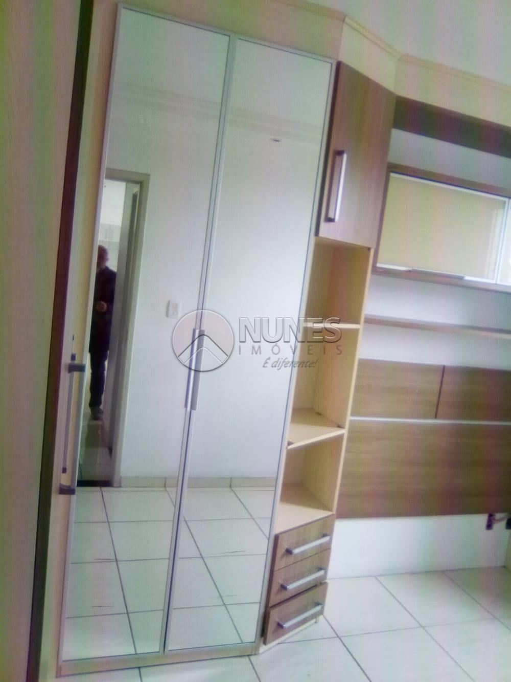 Comprar Apartamento / Padrão em Carapicuíba apenas R$ 215.000,00 - Foto 10