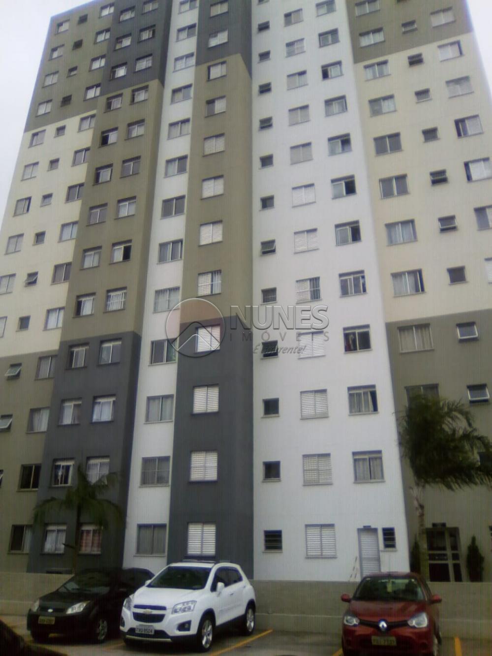 Comprar Apartamento / Padrão em Carapicuíba apenas R$ 215.000,00 - Foto 16