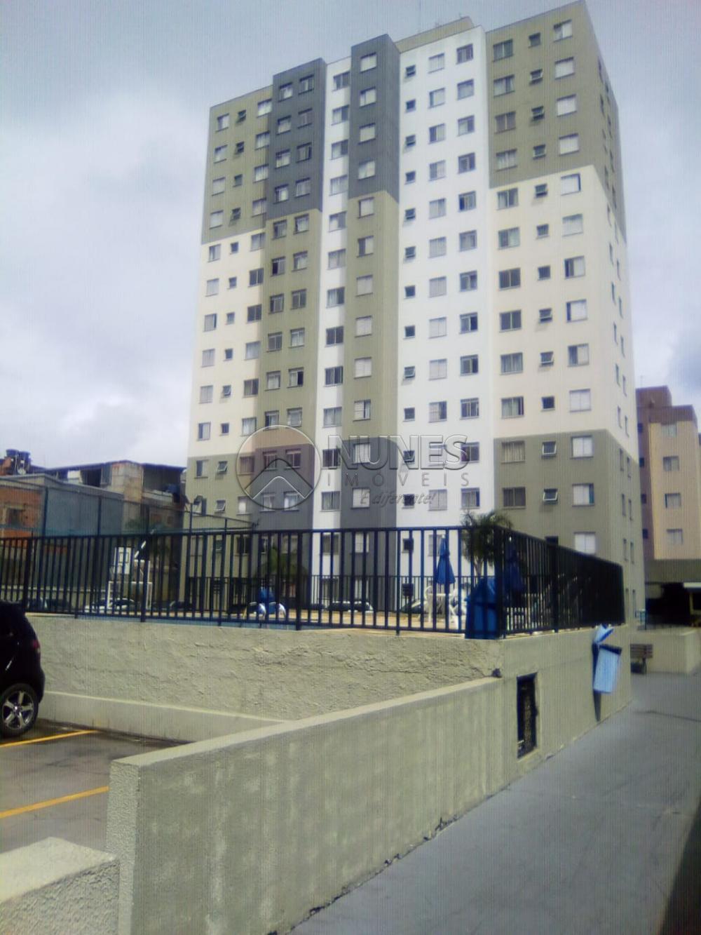 Comprar Apartamento / Padrão em Carapicuíba apenas R$ 215.000,00 - Foto 17