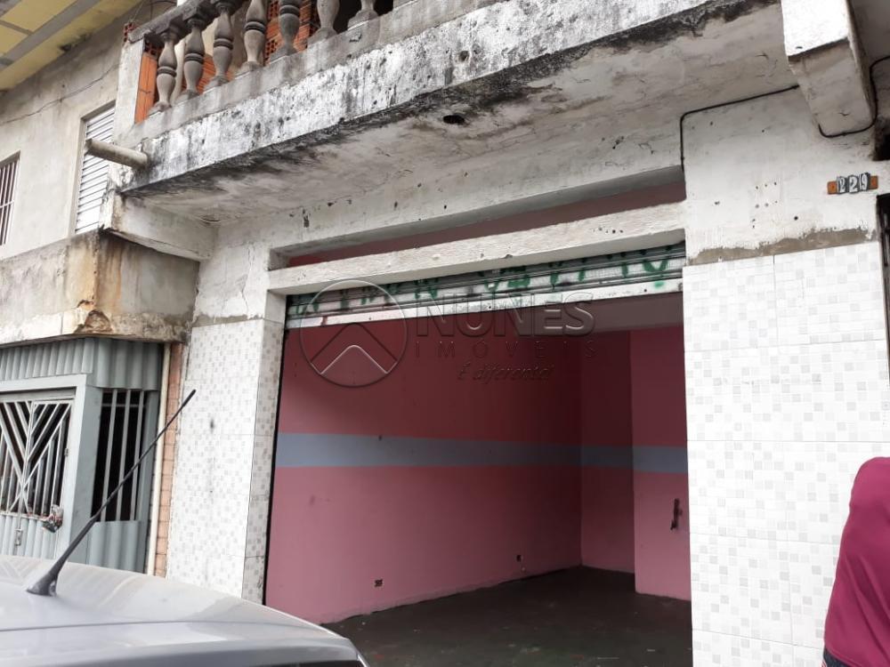 Comprar Casa / Assobradada em Barueri apenas R$ 420.000,00 - Foto 1