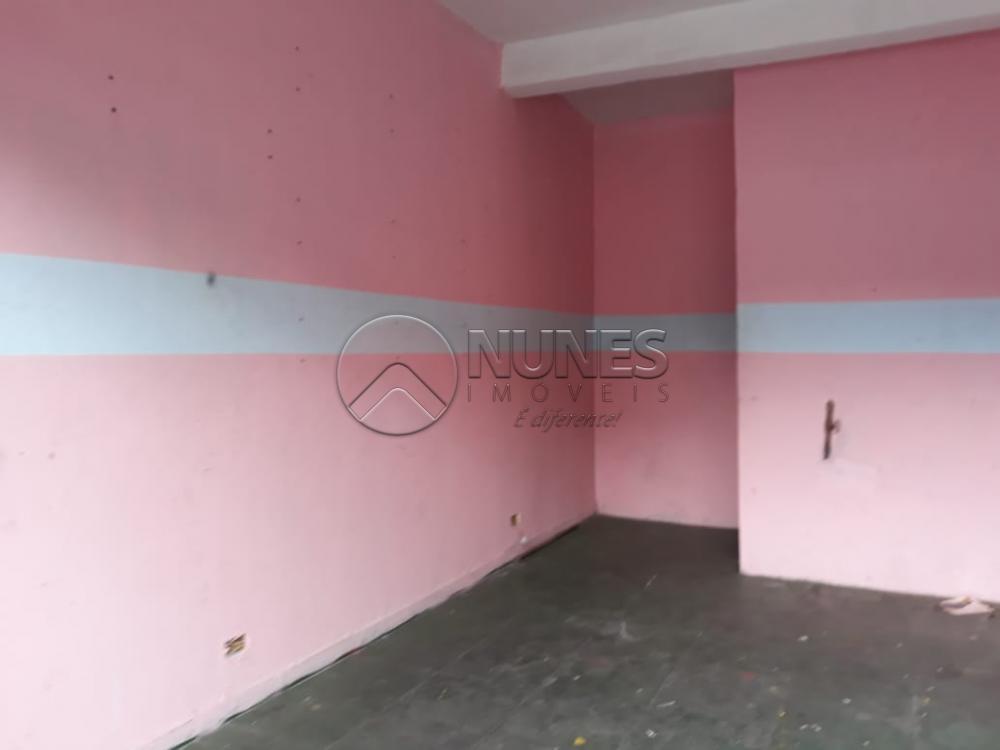 Comprar Casa / Assobradada em Barueri apenas R$ 420.000,00 - Foto 2