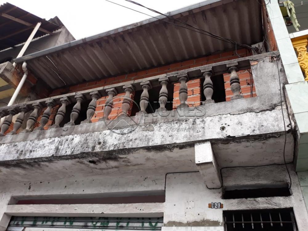 Comprar Casa / Assobradada em Barueri apenas R$ 420.000,00 - Foto 3