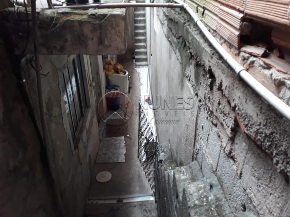 Comprar Casa / Assobradada em Barueri apenas R$ 420.000,00 - Foto 5