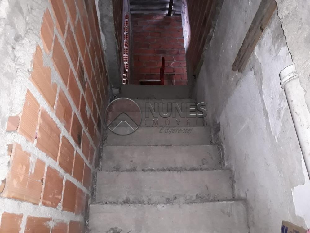 Comprar Casa / Assobradada em Barueri apenas R$ 420.000,00 - Foto 6